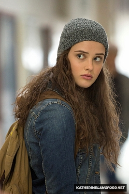 13 Reasons Why: New HQ Episode Stills